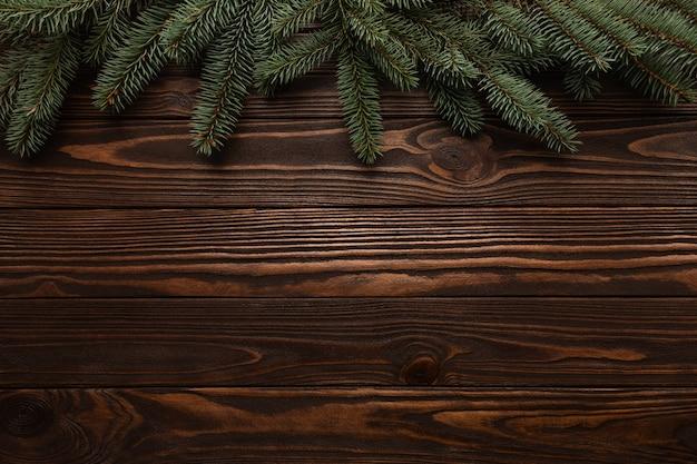 Holz weihnachten Premium Fotos