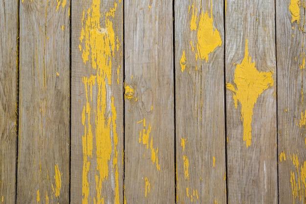 Holz Premium Fotos