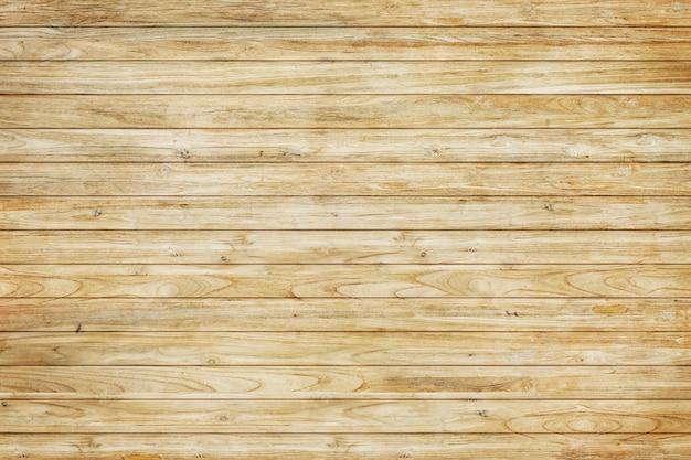 Holzboden-planken-zimmerei-bauholz-schmutz-konzept Kostenlose Fotos