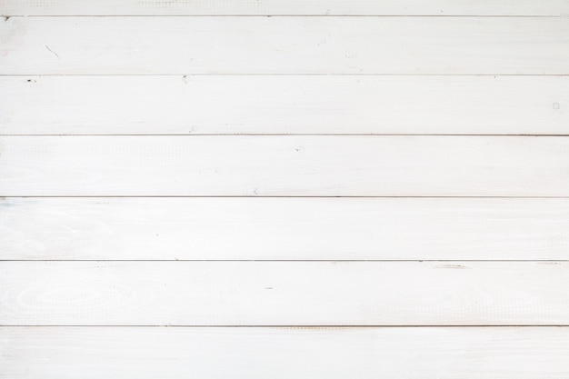 Holzbrett textur hintergrund Premium Fotos