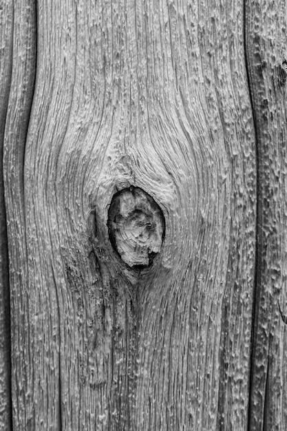 Holzbretter mit beschaffenheit als klarer hintergrund Premium Fotos