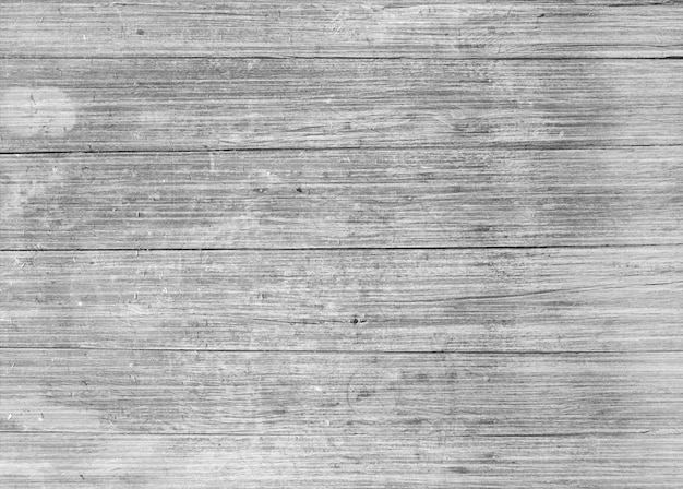 Holzbretter Kostenlose Fotos
