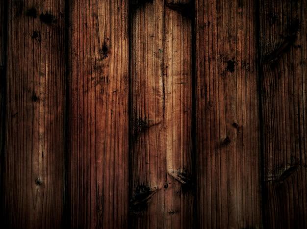 Holzdielen hintergrund. Kostenlose Fotos