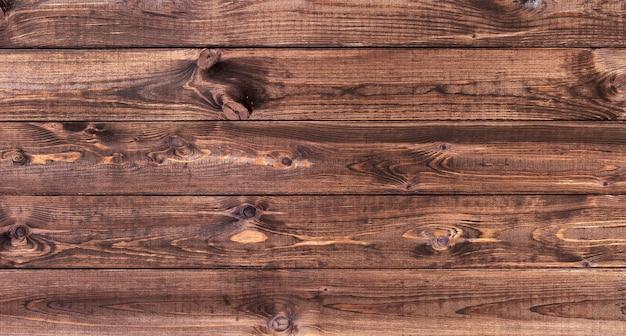 Holzhintergrund Premium Fotos