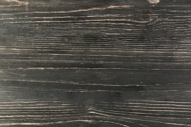 Holzoberfläche mit rustikalem aussehen Premium Fotos