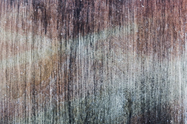 Holzoberfläche mit rustikalem aussehen Kostenlose Fotos