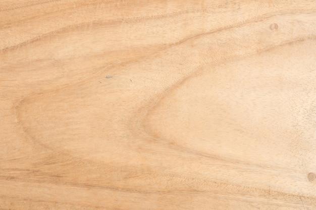 Holzoberfläche Premium Fotos