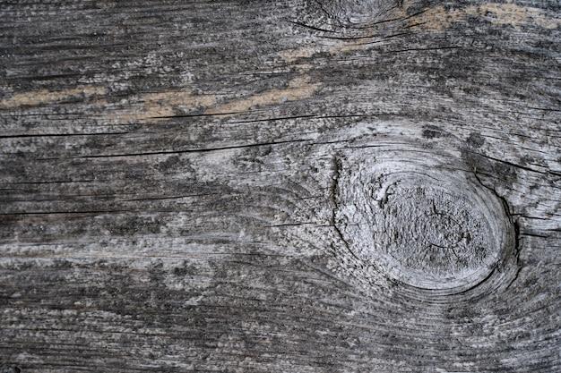 Holzstruktur von holz mit knoten für hintergrund und textur. Kostenlose Fotos