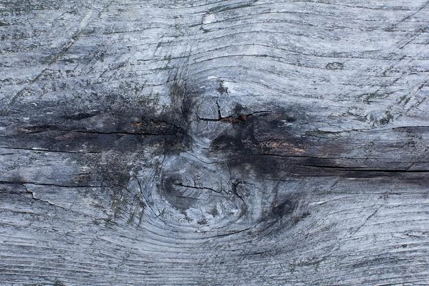 Holzuntergrund Premium Fotos