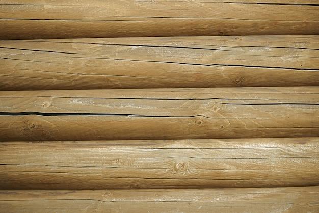 Holzwand hintergrund Premium Fotos