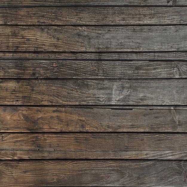Holzwand Textur Muster Download Der Kostenlosen Fotos