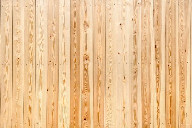 Holzwand Kostenlose Fotos