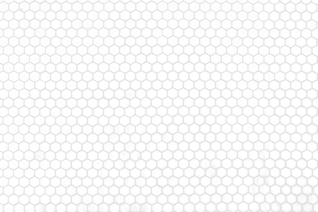 Honeycomb textur Kostenlose Fotos