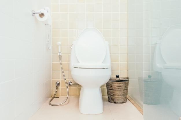 Hygiene schüssel modernes bad schließen Kostenlose Fotos