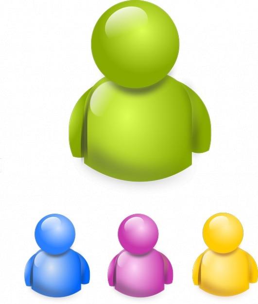 internet chat kostenlos Iserlohn