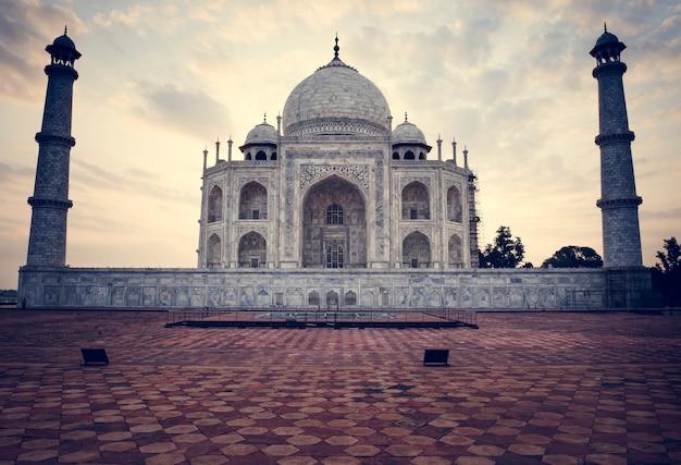 Indisches reiseziel schön attraktiv Kostenlose Fotos