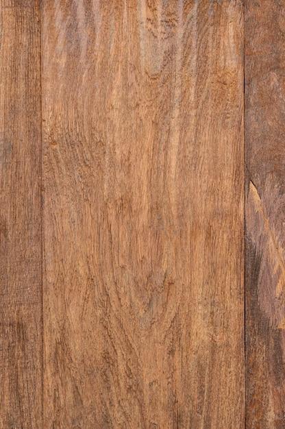 Innen kopieren raumholzplankenhintergrund Premium Fotos