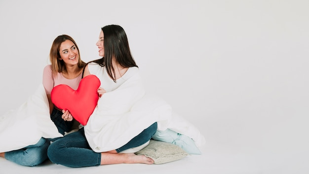 kostenlose lesbische Fotos
