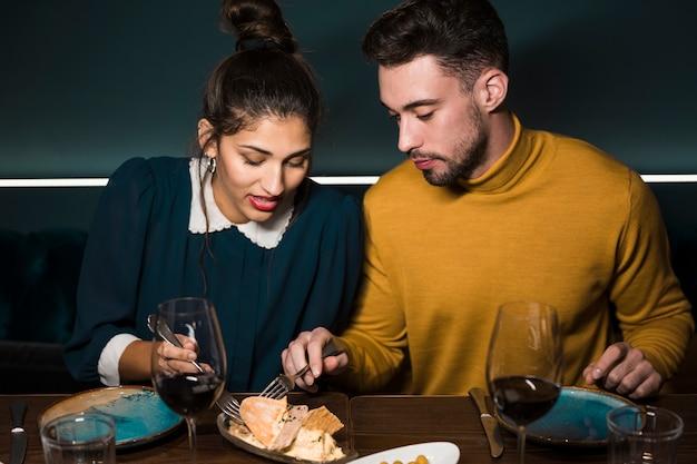 Dating Lebensmittel nds datiert