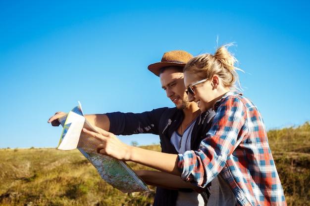 Suche nach Tag: junges paar