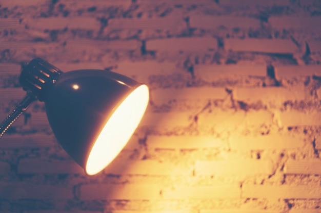 Kaffee-café-interieur, vintage-filter-bild Premium Fotos