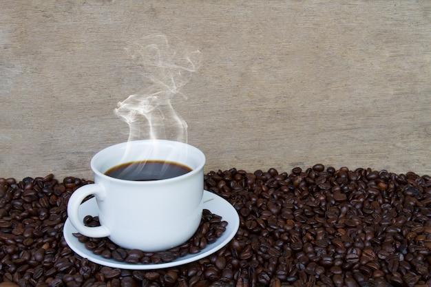 Kaffee Kostenlose Fotos