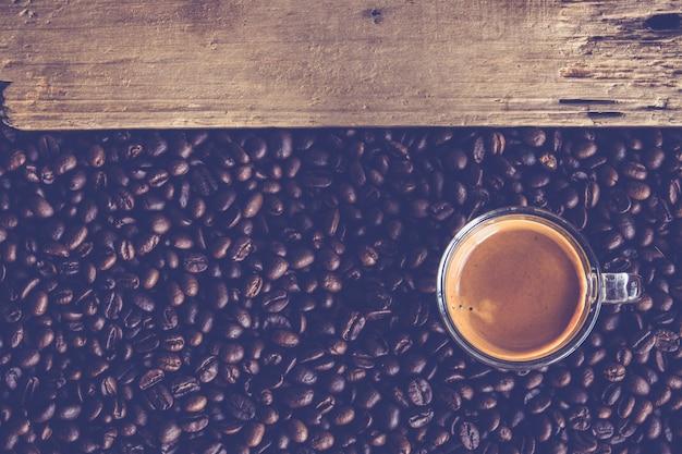 Kaffee Premium Fotos