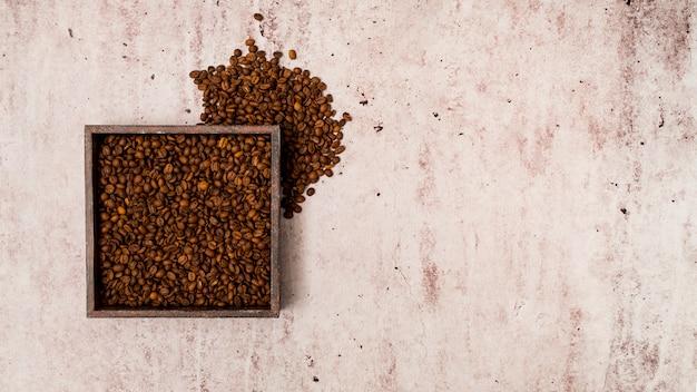 Kaffeebohnen Kostenlose Fotos