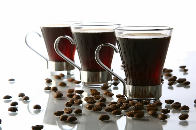 Kaffeetasse Kostenlose Fotos