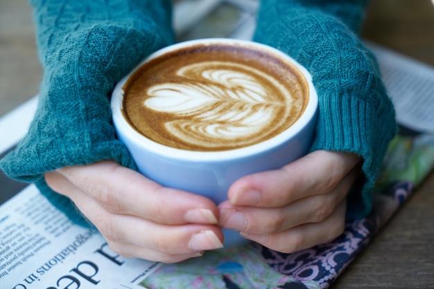 Kaffeezeit Kostenlose Fotos