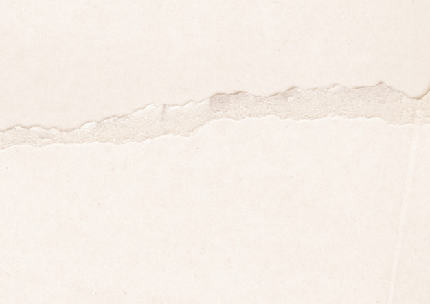 Karton grau textur Kostenlose Fotos