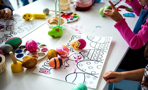 34 Hase Malen Kinder - Besten Bilder von ausmalbilder