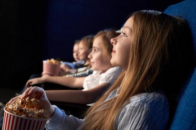 Kino Online Schauen