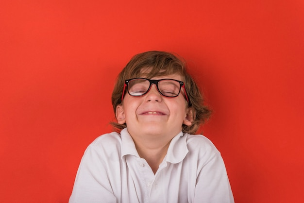 Kinderausdrücke Kostenlose Fotos