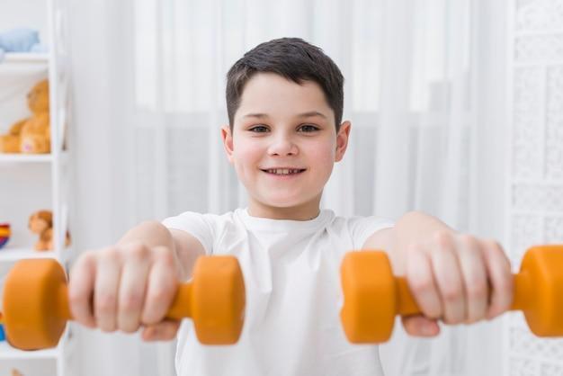 Kindersport Kostenlose Fotos