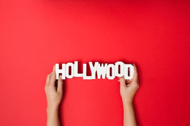Kino noch leben Kostenlose Fotos