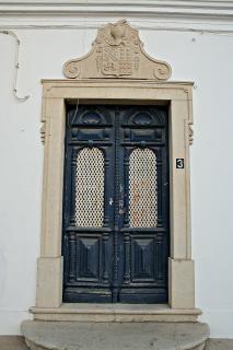 Kirchentür, holz Kostenlose Fotos
