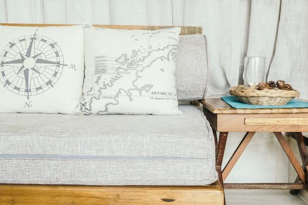 Kissen dekor wohnung möbelhaus Kostenlose Fotos