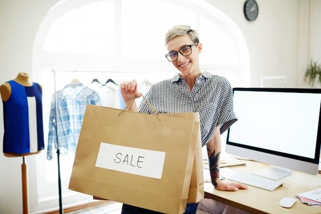Kleiderverkauf Kostenlose Fotos