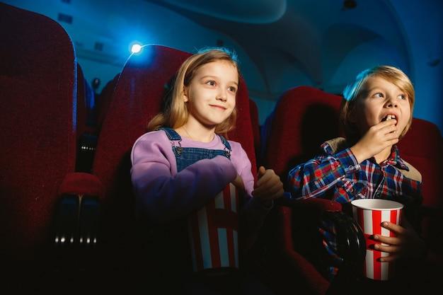 Kino.To Film Anschauen