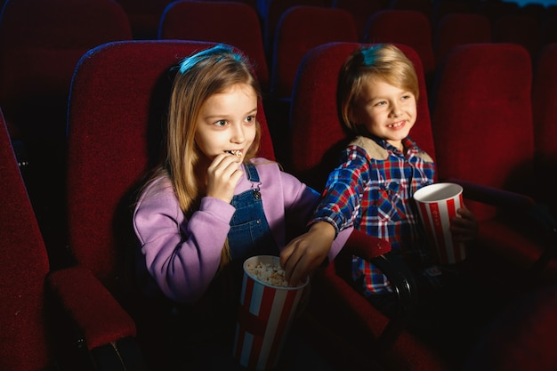 Kino Kostenlos Ansehen