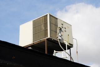Klimagerät Kostenlose Fotos