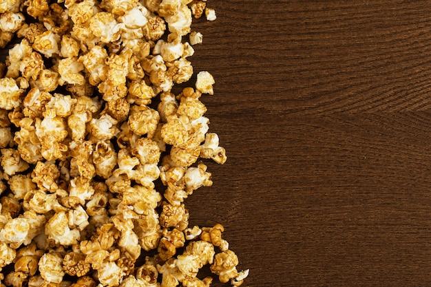 Köstliches popcorn Kostenlose Fotos