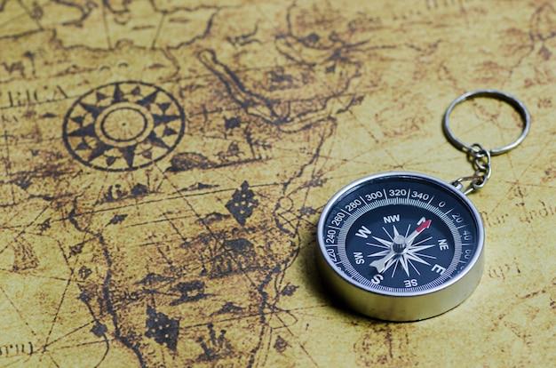 Kompass landkarten bestellen kompass landkarten entfernungsmesser