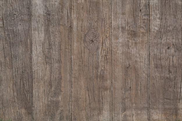 Konkreter kunstholzwandhintergrund Premium Fotos