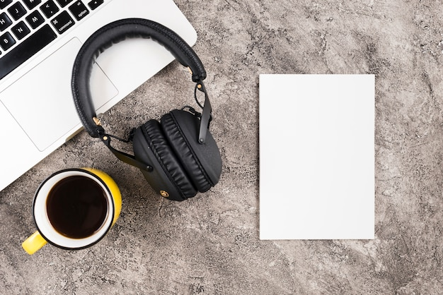 Kopfhörer Kostenlose Fotos
