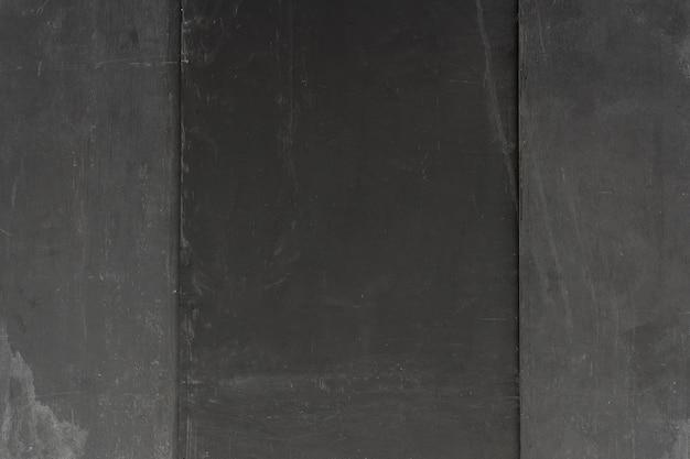 Kopieren sie raum dunkle betonwand Kostenlose Fotos