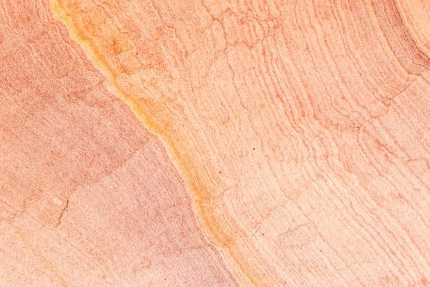 Kopierter sandsteinbeschaffenheitshintergrund Premium Fotos