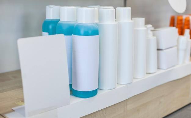 Kosmetik hautpflege belleza schönheit gesund Kostenlose Fotos
