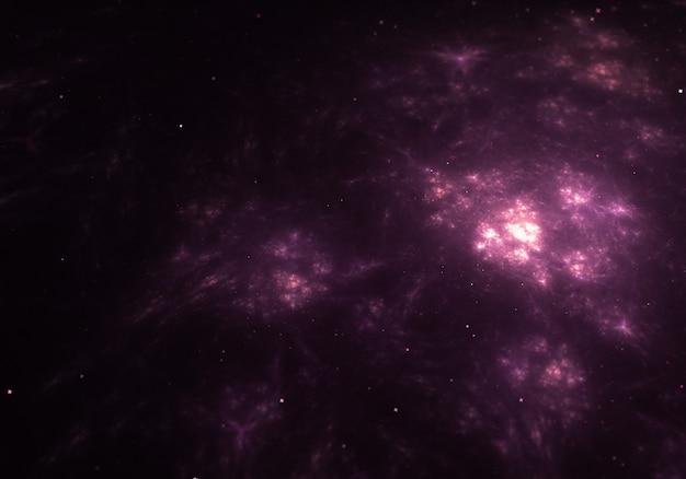 Kosmos nebel universum himmel hintergrund Kostenlose Fotos